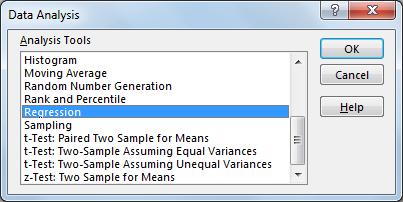tutorial-excel-linear-regression-da-window
