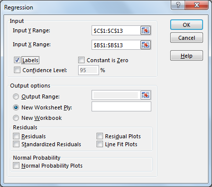 tutorial-excel-linear-regression-window